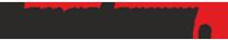 Логотип компании Дальнобойщик